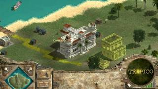 Tropico 1 Part 1 - Original Let