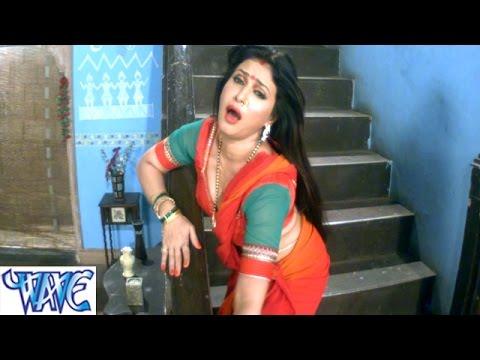 Devara Fera Me Rahata देवरा फेरा में रहता - Devra Bhail Deewana - Bhojpuri Hit Songs 2015 HD
