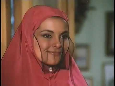 6 серия Королек - птичка певчая 1986 год турецкий сериал