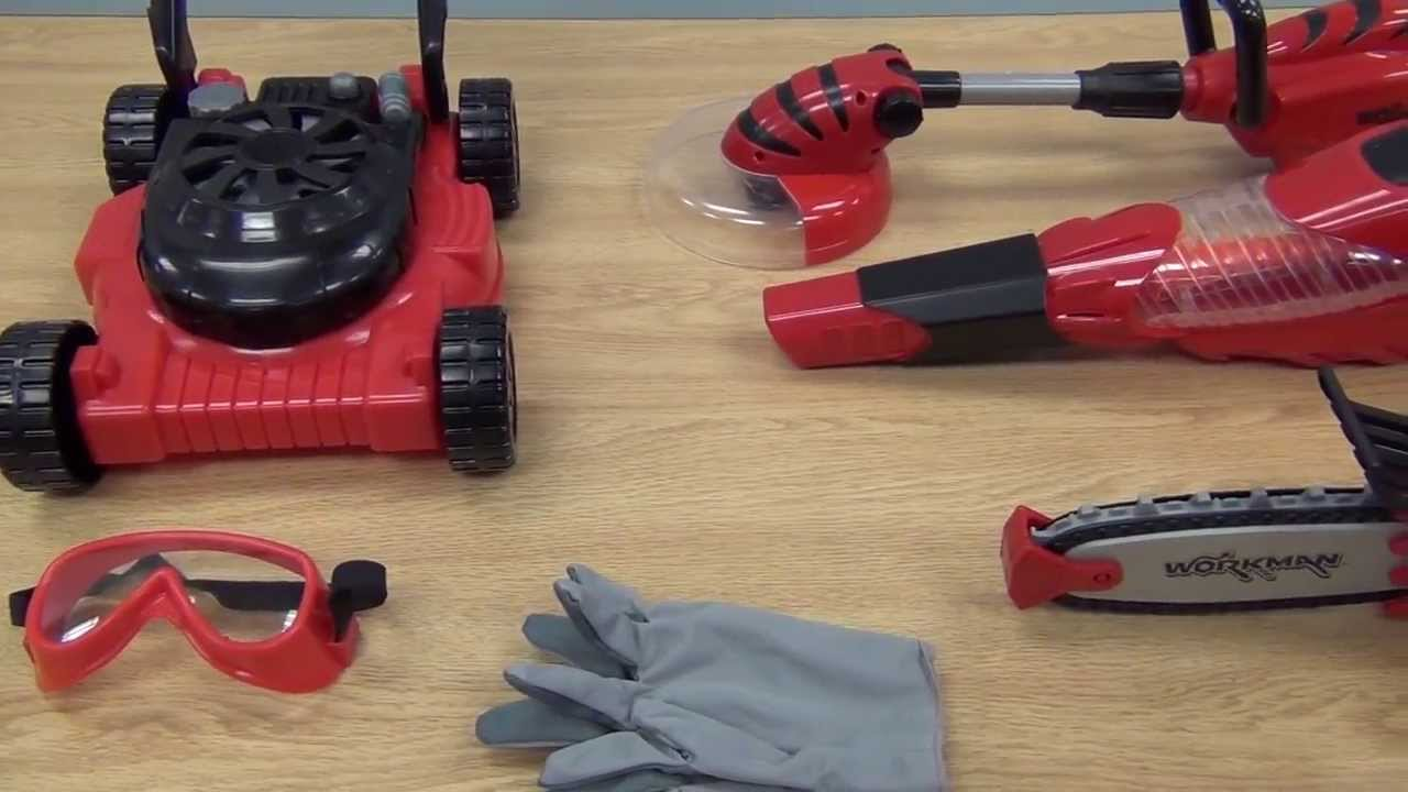 childrens garden tools set. Childrens Garden Tools Set