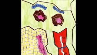 Mt. Vernon and Fairway - Theme