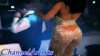 فضيحة رقص هيفاء وهبي الخليع راس #قبل_الخذف السنة للكبار فقط+18