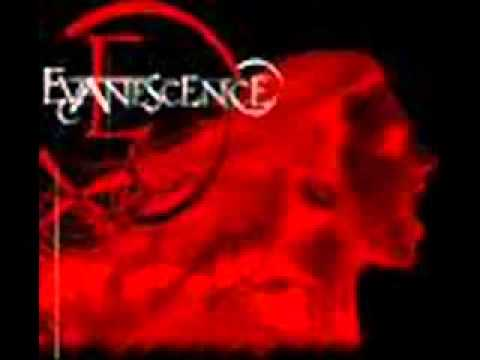 Download Evanescence ft Linkin Park   Bring Me To Life240p H 264 AAC