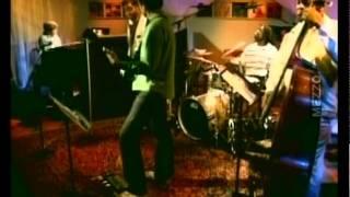 Christian Scott - Rewind That