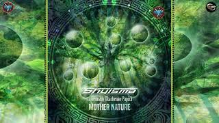 Shyisma - Mother Nature (feat. Gennady Tkachenko-Papizh)
