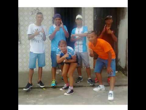 Tutb Guamá 22°  bvg