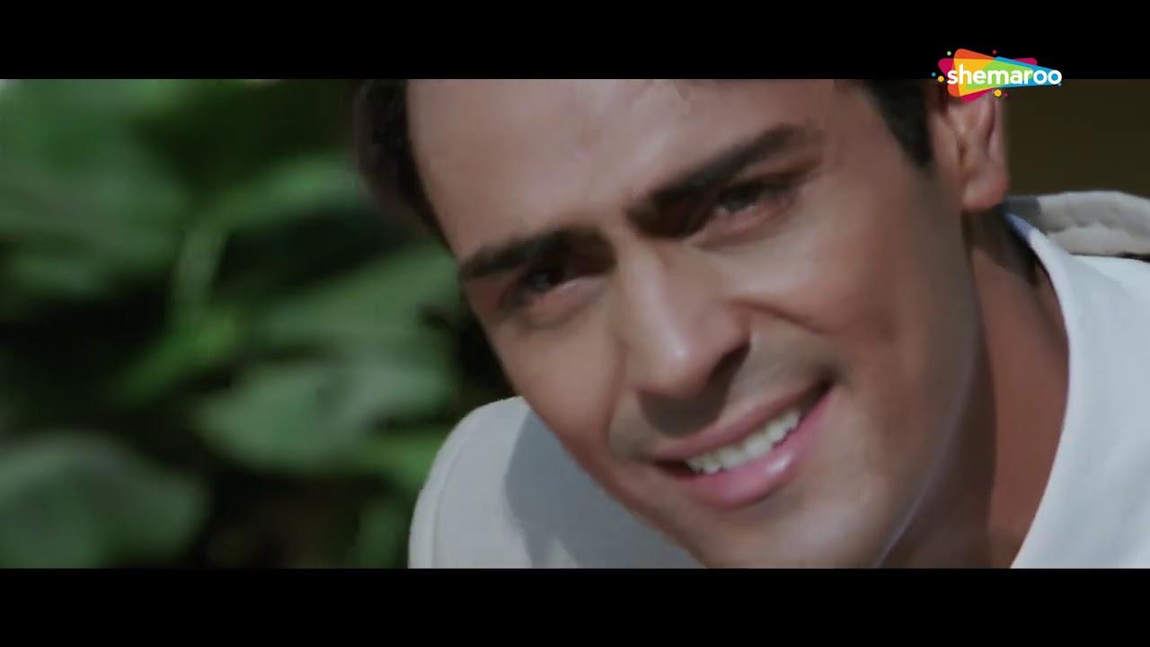 Download Dil Ka Rishta {HD} - Movie In Parts 01   Arjun Rampal - Aishwarya Rai - Paresh Rawal