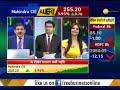 Yeh Share Kyun Nahi Chalta |जानिए एक अच्छी कंपनी होने के बावजूद क्यों नहीं चलता Mahindra CIE का शेयर