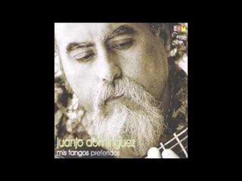 :: Juanjo Dominguez (guitarra) : La Cumparsita :: Travel Video