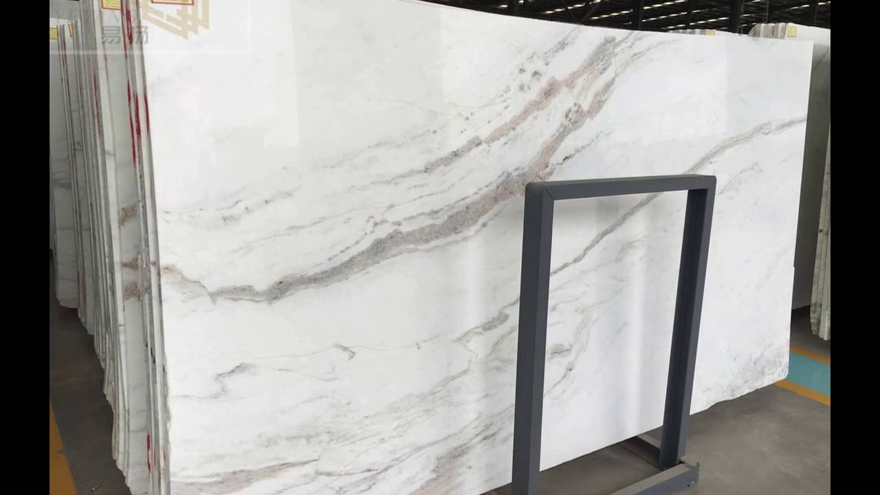 NEW Marble | Arabescato Venato White Marble Slabs for Bathroom Wall ...