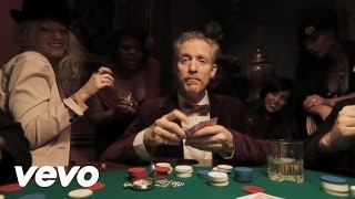 Watch Spin Doctors If The River Was Whiskey video
