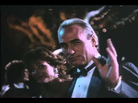 action-jackson-1988-movie
