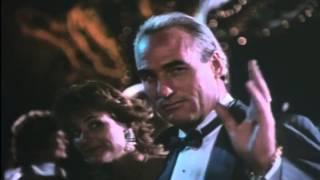 Action Jackson 1988 Movie