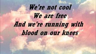 Mika - We Are Young Lyrics HD