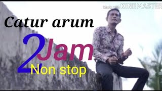 Download Catur arum 2jam nonstop