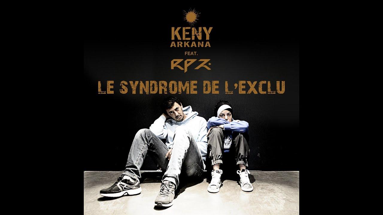 keny-arkana-le-syndrome-de-lexclu-feat-rpz-keny-arkana