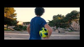 SIKI - Non Vince Nessuno (Official Video)