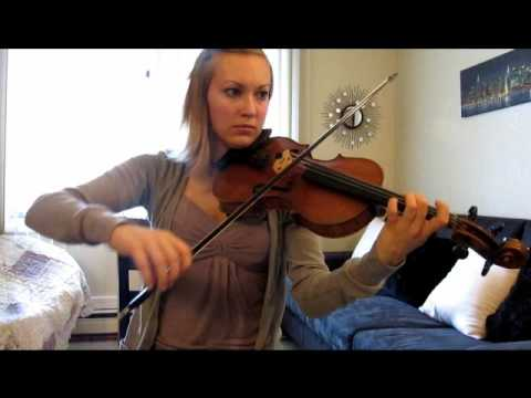 Shady Grove from YouTube · Duration:  1 minutes 33 seconds