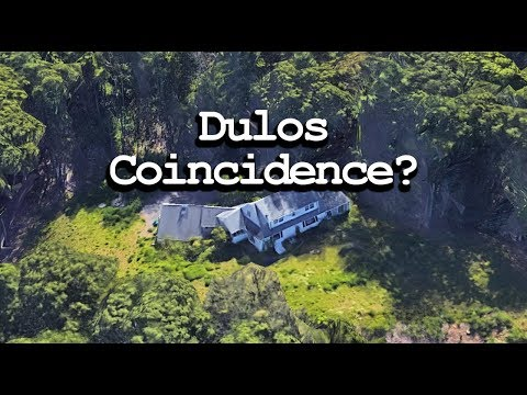 The Fotis Dulos Coincidence?   Other Cases