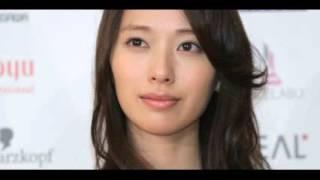 【引用元画像】 00:00:00.00 → ・戸田恵梨香が加瀬亮と熱愛!「SPEC」で...