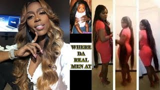 THE BIGGEST LIES BLACK WOMEN TELL EITHER DIRECTLY OR INDIRECTLY-REMINDER