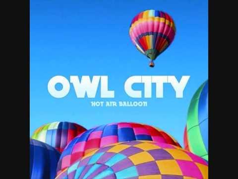 "Mixcraft 5: ""Hot Air Balloon"" by Owl City [Instrumental]"