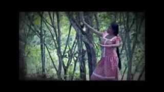 Alawantha Neth Wida (Muthu Palasa Teledrama Theme Song) - Dayasiri Jayasekara