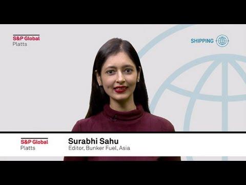 The bunker market beyond 2020 | S&P Global Platts