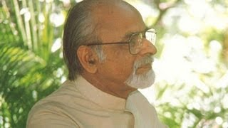 Former PM IK Gujral dies at 92 - NewsX