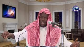 D 12aad kitaab || Qisooyinkii Nabiga (s.c.w.) Sh Mahad Abdinoor