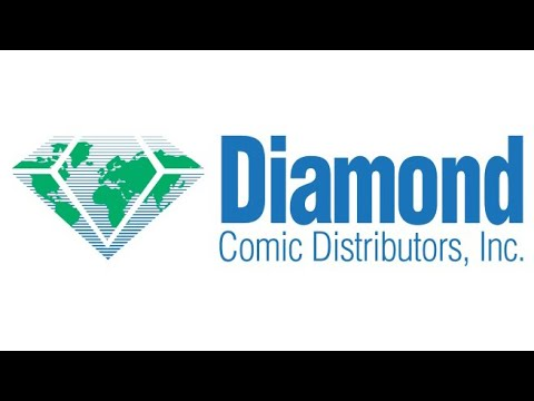 Is Diamond Distributors Trying To Put Retailers Out Of Business?