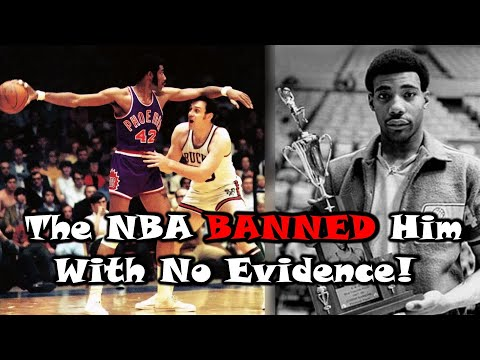 connie-hawkins:-the-legend-who-got-cheated-by-the-nba