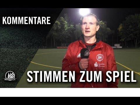 Video Fortuna sportwetten