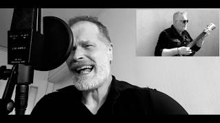 """Musiciens pour votre vin d'honneur ou cocktail """"everything i do de Brian Adams"""", cover acoustique."""
