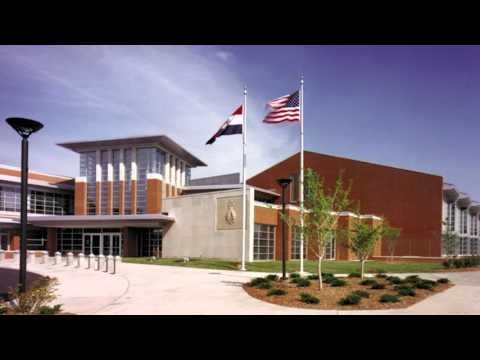 The St Louis IBEW / NECA Partnership!