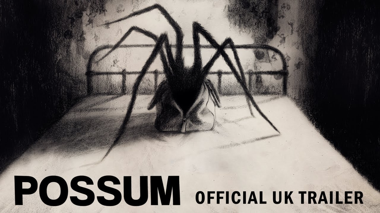 Possum Trailer | Out Now In Select Cinemas