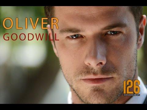 OliverGoodwill