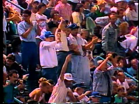 Great Sports Moments of the 1980s part 1/2