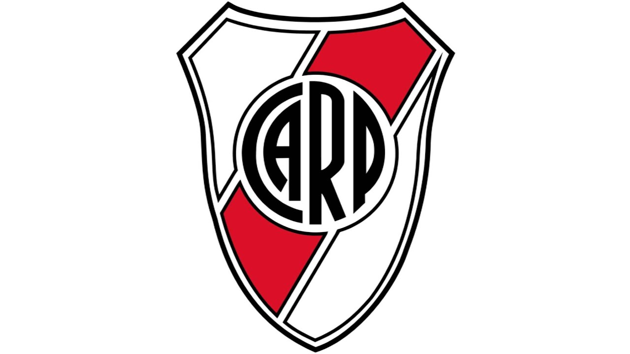 Himno - Club Atlético River Plate - YouTube