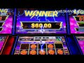 Gambling, Gilleys & Exploring Treasure Island Las Vegas ...