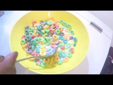froot-loops-with-marshmallows-honest-review