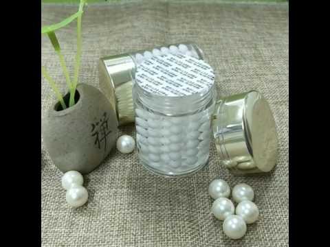Bio gold pearl gel
