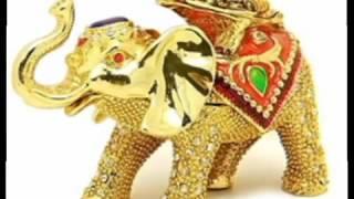 Символ Слон: что означает