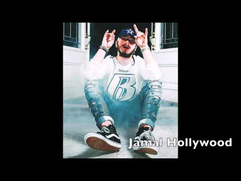 Jamal Hollywood-Window Shopper Remix (50 Cent & Post Malone)