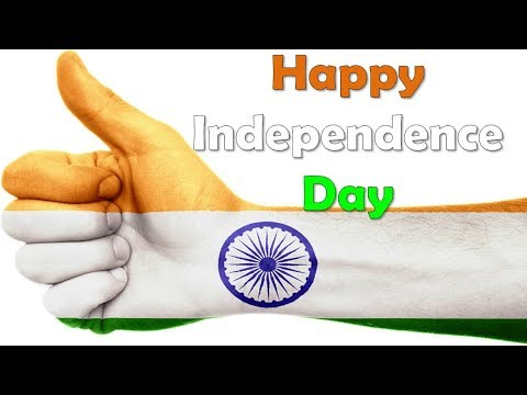 Happy Independence Day Images Quotes Wishes In Hindi Images