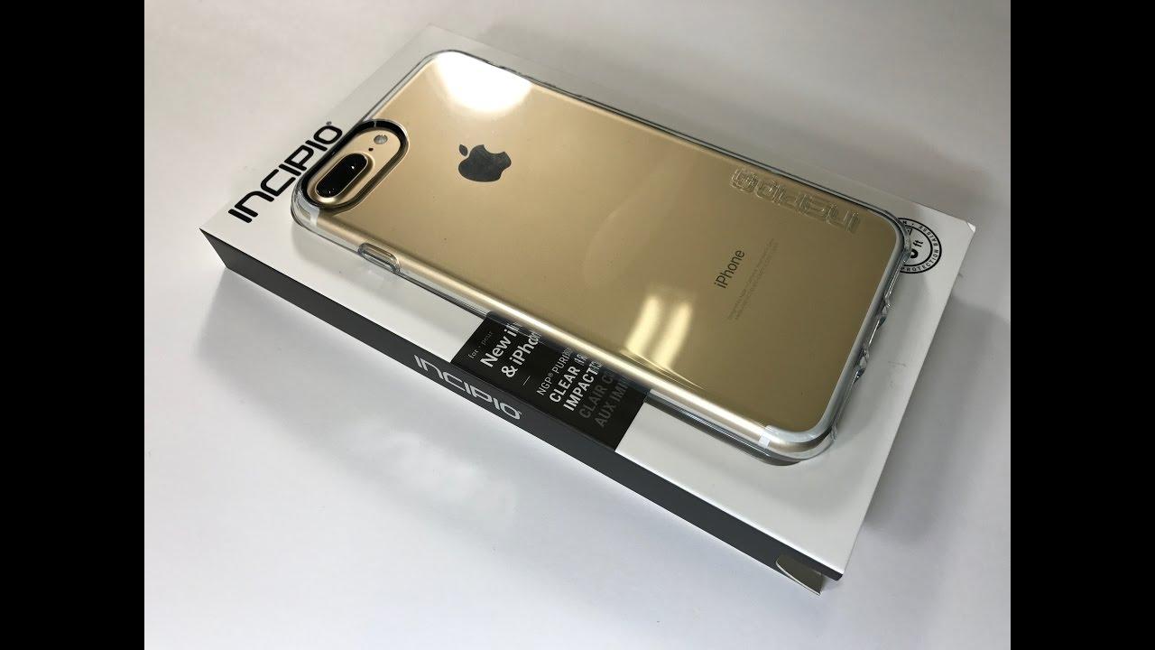 Amazon Iphone  Case Incipio
