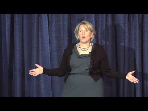 Taking Care of You with Susan McMullen
