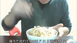 百田夏菜子はロングに限る ニコニコ動画もやってます http://www.nicovi...