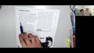 Publication Date: 2021-05-25 | Video Title: Path of Energy #學生有 聖約瑟 英華 聖保羅
