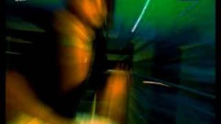 Der Dritte Raum - Trommelmaschine (videoclip original version)